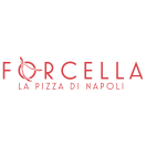 Forcella La Pizza Di Napoli Menu