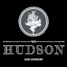 The Hudson Menu