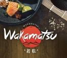 Wakamatsu Menu