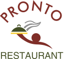 Pronto Restaurant Corp Menu