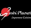Sushi Planet Woodland Hills Menu