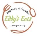Eddy's Eats Menu