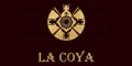 La Coya Peruvian Restaurant Menu