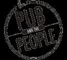 The Pub & The People Menu