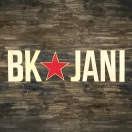 BK JANI (Dekalb Market Hall) Menu