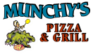 Munchy's Pizza & Grill Menu