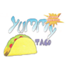 Yummy Taco Mexican Restaurant Menu