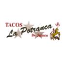 Tacos La Potranca De Jalisco Menu