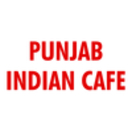 Punjab Indian Cafe Menu