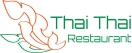 Thai Thai Restaurant Menu