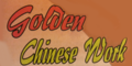 Golden Chinese Wok Menu