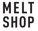 Melt Shop - 8th Ave Menu