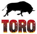 Toro Grillhouse Menu