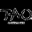 Tao Downtown Menu
