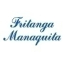 Fritanga Manaquita Menu