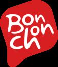 Bonchon Menu