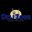 Deli Zone (E Mississippi Ave) Menu