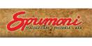 Spumoni Italian Cafe Menu