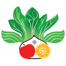 Fruitaki Menu