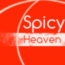 Spicy Heaven Menu