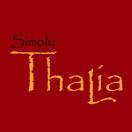 Simply Thalia Menu