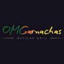 OMGarnachas Menu