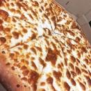 Slash Pizza Menu