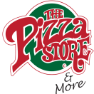The Pizza Store & More Menu