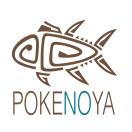 Pokenoya Menu