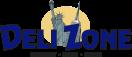 Deli Zone (Longmont) Menu