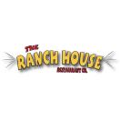 The Ranch House Restaurant Co Menu