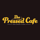 The Pressed Cafe Menu
