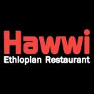 Hawwi Ethiopian Restaurant Menu