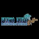 Puerto Nuevo Restaurant Menu