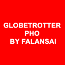 GlobeTrotter Pho by Falansai Menu