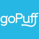 GoPuff Menu