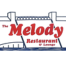 Melody Restaurant Menu