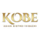 Kobe Asian Bistro Menu