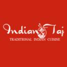 Indian Taj - Jackson Heights Menu