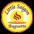 Little Saigon Baguette Menu