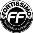 Fortissimo Coffee House Menu