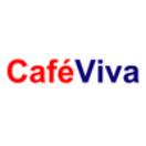 Viva Cafe Menu