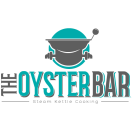 The Oyster Bar SKC Menu