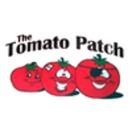 Tomato Patch Menu