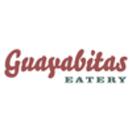 Guayabitas Eatery Menu