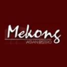 Mekong Asian Bistro Menu