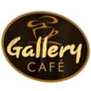 Gallery Cafe Menu