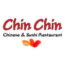 Chin Chin Chinese Restaurant Menu