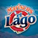 Mariscos El Lago Menu