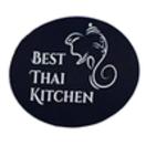 Best Thai Kitchen Menu